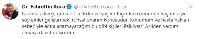 koca-tweet